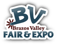 Brazos Valley Fair & Expo