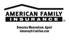 American Family Insurance - Dewanna Mooneyham, Age
