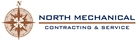 North Mechanical Contracting & Service