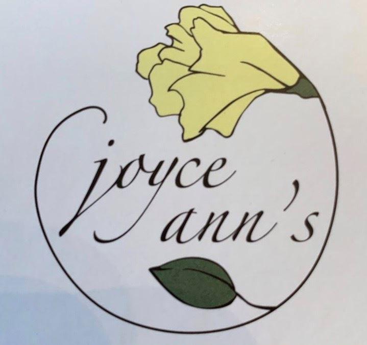 Joyce Ann's