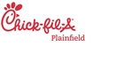 Chick-Fil-A Plainfield