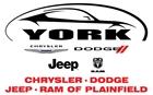 Yotk Automotive
