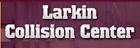 Larkin Collision Center