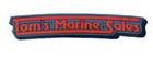 Tom's Marine Sales
