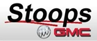 Stoops Buick GMC