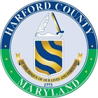 Harford County Office of Economic Development
