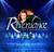 Riverdance 4.5.22