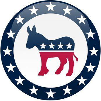 Adams County Democrats