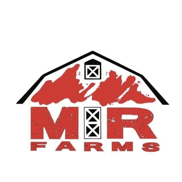 MR Farms