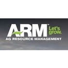 AG Resource Management