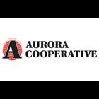 Aurora Co-op