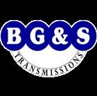 BG & S Transmissions