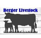 Berger Livestock