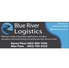 Blue River Logistics, LLC