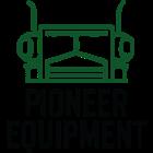 Pioneer Equiptment
