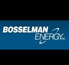 Bosselman Energy