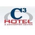 C3 Hotel & Convention Center