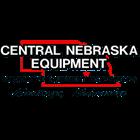 Central Nebraska Equipment