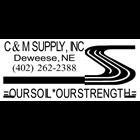 C & M Supply Inc.