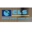 Central Logistic Services, Inc.