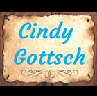 Cindy Gottsch & Family LLC