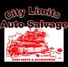 City Limits Auto Salvage