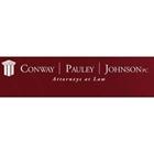 Conway, Pauley & Johnson P.C.