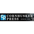 Cornhusker Press