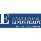 Englund and Lindsteadt Financial Advisors
