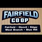 Fairfield Co-op