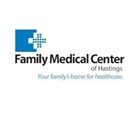 Family Medical Center of Hastings