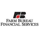 Farm Bureau - Rod and  Zack Hunt