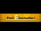 Farris Construction