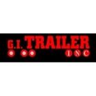 GI Trailer, Inc.