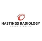Hastings Radiology Associates