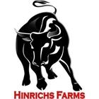 Hinrichs Farms