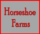 Horseshoe Farms