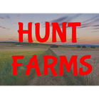 Hunt Farms
