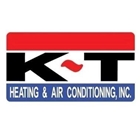 KT Heating & Air Conditioning