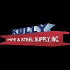 Kully Pipe & Steel