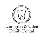 Landgren & Uden Family Dentistry