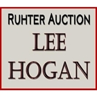 Lee Hogan- Ruhter Auction & Reality