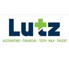 Lutz & Company