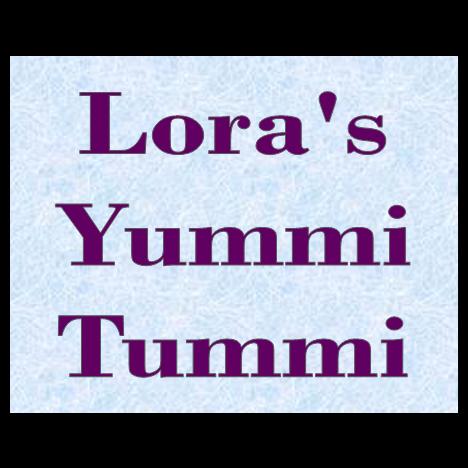 Lora's Yummi Tummi