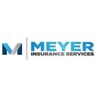 Meyer Insurance Services, LLC