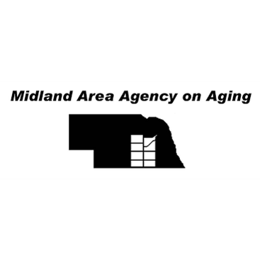 Midlands Area Agency On Aging/ The Golden Friendship Center
