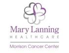 Morrison Cancer Center