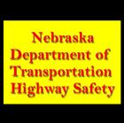 NE Dept of Transportation Hwy Safety