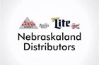 Nebraskaland Distributors
