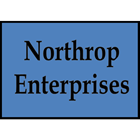 Northop Enterprises